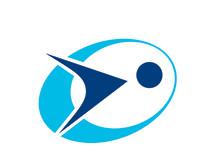 Eutelsat Events Team