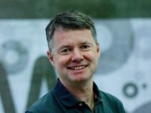 Anders Bjørnestad