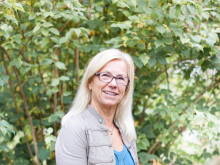 Susanne Levén