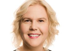 Hanne Bergholm