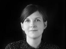 Lisa Morin Wegbrant