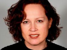 Anne Katrine Gangstad