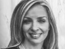 Francesca Sarnataro