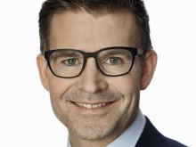 Flemming Ole Nielsen