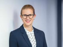 Camilla Waldmark