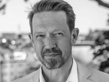 Hannes Helander