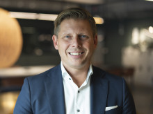 Dennis Sjöblom
