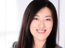 Chen Huijing (Lissy)