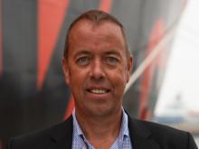 Ian Taylor