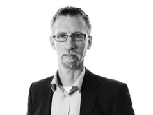 Fredrik Thunström