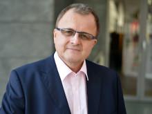 Martin  Linhart