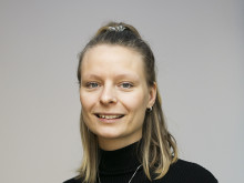 Marika McAlevey