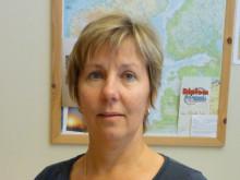 Birgitta Jysky