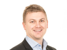Pål Anders Kårstad