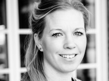 Jessica Bengtsson