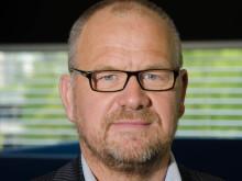 Geir Fuglseth