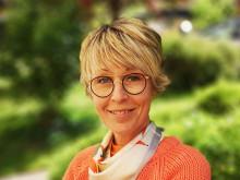 Gitte Ösling
