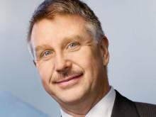 Ari Björkqvist