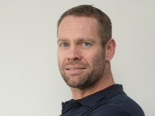 Anders Kondrup Risager