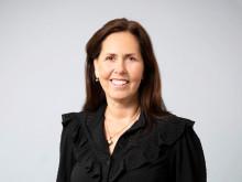 Kristin Kongsrud