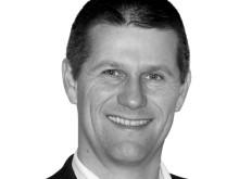 Lars Peter Dahl
