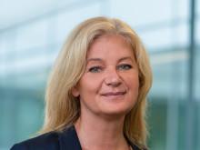 Britt Gabrielsen