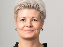 Pernille Ring Norup