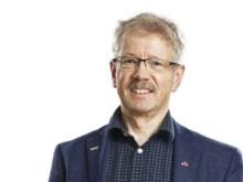 Olav Eik-Nes