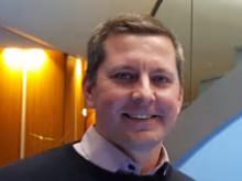 Robert Sporrong