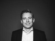 Andreas Ericsson