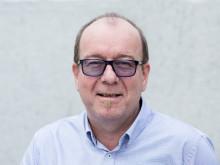 Frode Johannessen