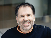 Gregor Zubicky