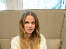 Karin Tangstedt