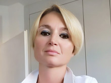 Catherine Thiébaut