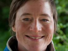 Åsa Pearce