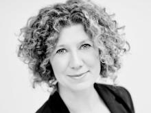Cecilia Hakeberg