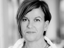 Anna Espling Rolf