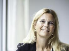 Karitha Ericson