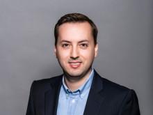 Florian Pautzsch
