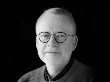 Peter Erséus