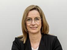 Frida Antesson