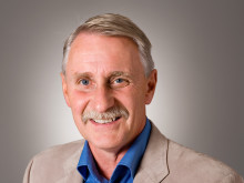 Jan Pettersson