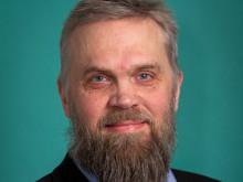 Henrik Fitinghoff