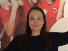 Ann-Kristin Syversen