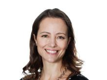 Yvonne Ehinger