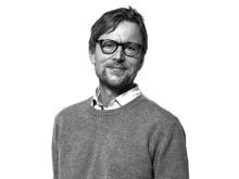 Anders Carlsson