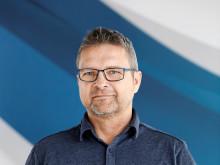 Søren Engelbrecht