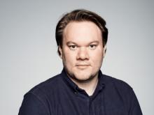 Simen Idsøe Eidsvåg