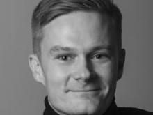 Magnus Dahlquist