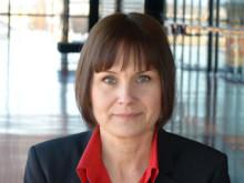 Lena Karlsson Beierlein